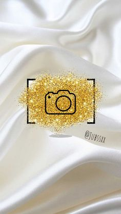 iphone 11 wallpaper - Everything About Women's Instagram Nails, Instagram Frame, Instagram Logo, Instagram Feed, Instagram Story, Cute Images For Dp, Glitter Highlight, Insta Icon, Baby Scrapbook
