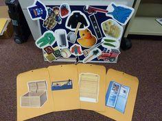 Preschool Storytime: Messy and Clean   Mel's Desk