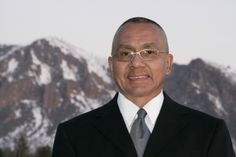 Jack Jackson Jr -  Democratic	Former State Senator for AZ District 2 and Liaison to Secretary Kerry, US Department of State
