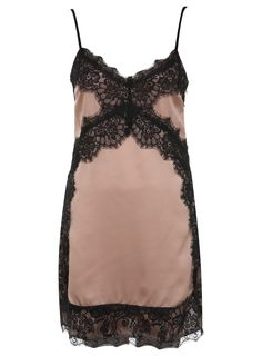 e642db7a34287 57 Desirable Slip dresses images