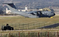 Авиаудары Турции по позициям курдов: Европа - осуждает, США - оправдывают.             Представитель Совета национальной безопасности США Элистар Баски выступил с заявлением, в к�
