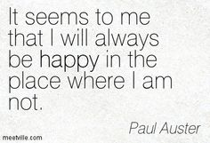 quotes to place on photos - Google Search