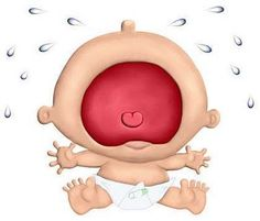 I capricci dei bambini mettono spesso a dura prova gli adulti, soprattutto di fronte a reazioni che vengono percepite come anomale o non adeguate alla situazione e così attivano nei grandi reazioni, ugualmente, impulsive e irrazionali dettate da un senso di frustrazione e di incapacità...  http://www.psicologaversilia.it/bambini-capricciosi