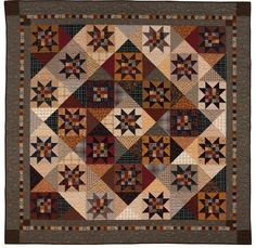 At Home with Country Quilts: 13 Patchwork Patterns: Cheryl Wall: 9781604681451: Amazon.com: Books