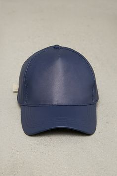 a6205999ed5625 13 Best Leather Caps images in 2017   Baseball hats, Baseball caps ...