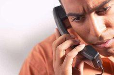 Все мужчины уверены, что женщины просто обожают говорить по телефону. И это правда, часть женщин действительно любит это занятие, но говорить обобщенно обо всех так — нельзя. Есть те, кто не любит тратить время на это. Хотя в данном случае мы будем говорить: О чем разговаривать с девушкой по телефону Которая любит это делать. Итак, … Over Ear Headphones