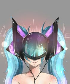 Chillout :: DJ Sona fan creation