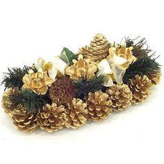 trioart.sk | Svietnik vianočný (Výpredaj – vianoce (až – 75%), Svietniky + dekorácia ( – 50%))