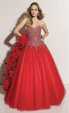 in zo'n jurk wil ik een weense wals dansen met een ervaren ballroomdanser