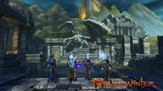 Neverwinter Closed Beta Coming to Xbox One in February - http://videogamedemons.com/news/neverwinter-closed-beta-coming-to-xbox-one-in-february/