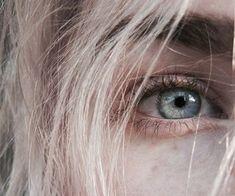 louisevan | via Tumblr