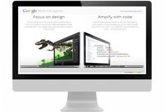 Google Web Designer HTML5 Tool is Updated.