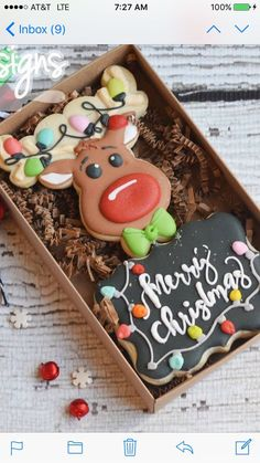 5a06b7f550a4a135cd16792cccb718bf--christmas-cookies-decorated-sugar-cookies-decorated.jpg 736×1,309 pixels