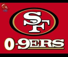 Pin By Lupita Moreno On Teams Trash Talk Cubs Flag 49ers San Francisco 49ers