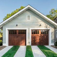 Garage Door Nation Coupon, Garage Door Nation Discount Code, Garage Door  Nation Reviews #