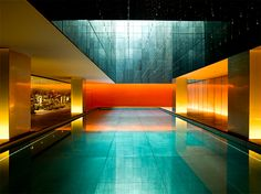Opposite House, Beijing http://www.elleuk.com/travel/holiday-inspiration/cool-pools