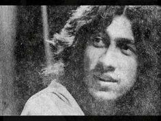 Conflito - Raimundo Fagner (1976)