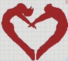 kolay etamin örnekleri kalp ile ilgili görsel sonucu