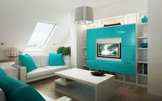 5turquoise.jpg