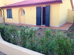 Vendita Appartamento Cecina Via Volterra, 12, 57023 Cecina LI, Italia 50 Mq 1700