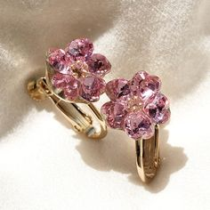 Diy Resin Earrings, Resin Jewelry Tutorial, Resin Jewelry Making, Handmade Wire Jewelry, Diy Resin Flower Jewelry, Bead Earrings, Beaded Jewelry, Jewellery, Diy Resin Projects