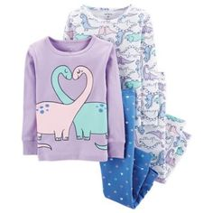 Clothing, Shoes & Accessories Toddler Girl Clothes Size 18 Mths 31 Piece Lot ❤️bargain