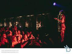 Φωτογραφίες Yiannis Sotiropoulos #eleonorazouganeli #eleonorazouganelh #zouganeli #zouganelh #zoyganeli #zoyganelh #elews #elewsofficial #elewsofficialfanclub #fanclub Concert, Concerts