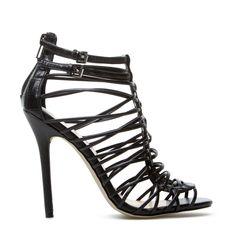Breana - ShoeDazzle