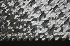 Herzog & de Meuron architects, Museum der Kulturen Basel