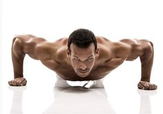 Muscle Building Tips. Gain More Mass With These Weight Training Tips! It can be fun to lift weights if you do it safely and correctly. You can enjoy yourself and see the progress of an effective workout routine. Muscle Building Tips, Build Muscle Mass, Fitness Motivation, Fitness Tips, Mass Gain Diet, Push Up Challenge, Boost Testosterone, Muscle Memory, Lose 15 Pounds