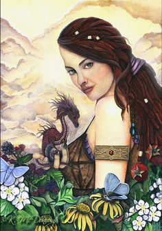 Posts about psychic tarot written by Dee ~ Archangel Oracle Irish Mythology, Celtic Goddess, Oracle Tarot, Angel Cards, Gods And Goddesses, Book Of Shadows, Wiccan, Celtic Paganism, Deities