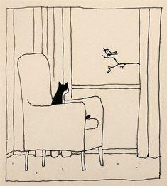 Animalarium -- by Franco Matticchio