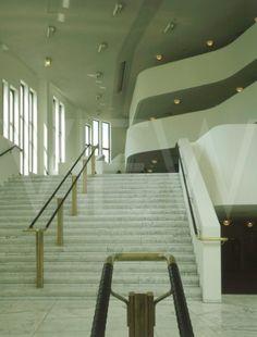 https://www.google.ch/search?q=alvar aalto opera house