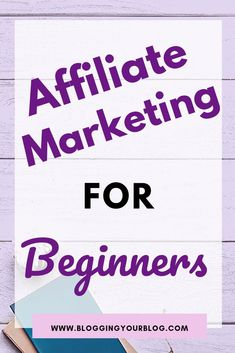 Affiliate Marketing Networks - - Affiliate Marketing For Beginners - Affiliate Marketing Passive Income How To Make - Step By Step Affiliate Marketing - Affiliate Marketing Videos Sites Internet Marketing, Online Marketing, Affiliate Marketing Jobs, Digital Marketing, Marketing Videos, Marketing Program, Marketing Strategies, Media Marketing, Make Money Blogging