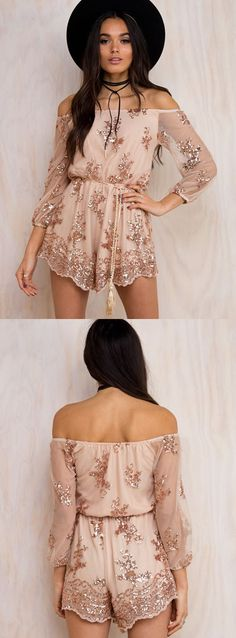 Cute Homecoming Dresses, Short Prom Dresses, Lovely Party