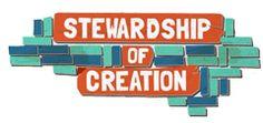 Stewardship of Creation