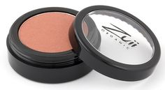 #Zuii blush powder