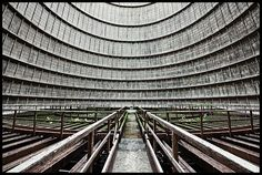 IMG_0303 by Taakeferd - Cooling Tower