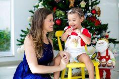 Ensaio da Família Almeida | Natal