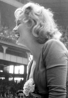 ebbets marilyn - Google Search