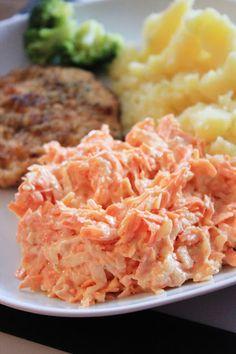Polish Recipes, Polish Food, Risotto, Cake Recipes, Grilling, Food And Drink, Rice, Menu, Ethnic Recipes