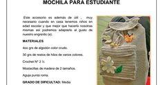 MOCHILA PARA ESTUDIANTE.pdf