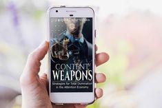 Google Play, Weapons, Content, Amazon, Store, Books, Weapons Guns, Guns, Amazons