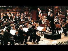 Grieg: Peer Gynt / Järvi · Berliner Philharmoniker - YouTube