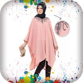 2017 Hijab Clothing Styles