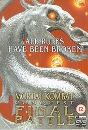 Mortal Kombat Conquest Watch Free Online. In this prequel to the movies, Kung Lao has triumphed in the Mortal Kombat tournament, defeating Shang Tsung and saving Earth Realm. Now, he must train a new generation of warriors for the ...