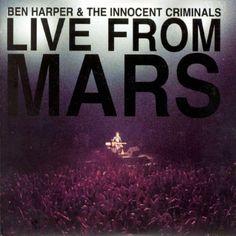 Live From Mars Ben Harper | Format: MP3 Music, http://www.amazon.com/dp/B000TDIEB0/ref=cm_sw_r_pi_dp_3x8sqb0CHKJBK