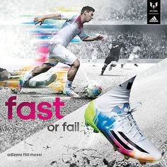 2014 @loinelmessi1 Soccer Shoes awesome look and original @adidas Shoes buy Shoes shop at http://www.aztecasoccer.com