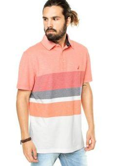 d83a47f049225 75 melhores imagens de Polos   Ice pops, Stripes e Polo shirts
