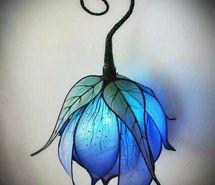 Pinterest- descubra e guarde ideias criativas - image #3068018 by winterkiss on Favim.com